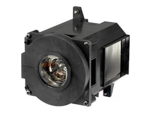 NEC NP-PA500U Projector Lamp with High Quality Original Projector Bulb Inside
