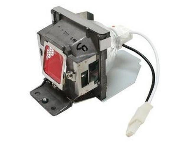 Viewsonic RLC-055 Projector Assembly with High Quality Original Bulb Inside