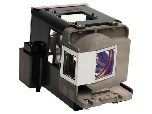 Viewsonic RLC-061 Projector Assembly with High Quality Original Bulb Inside