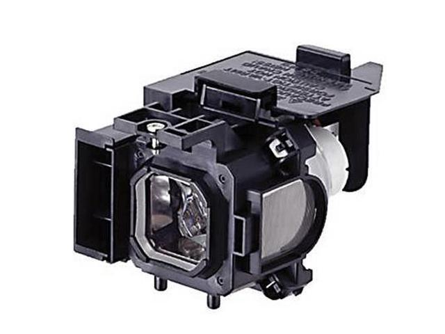 NEC NP901 Projector Assembly with Original Ushio Bulb