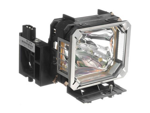 Canon XEED WUX10 Projector Assembly with High Quality Original Bulb