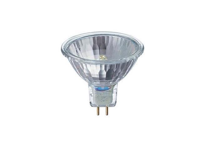 PHILIPS 45W 12V IR MR16 GU5.3 NFL Halogen Light Bulb