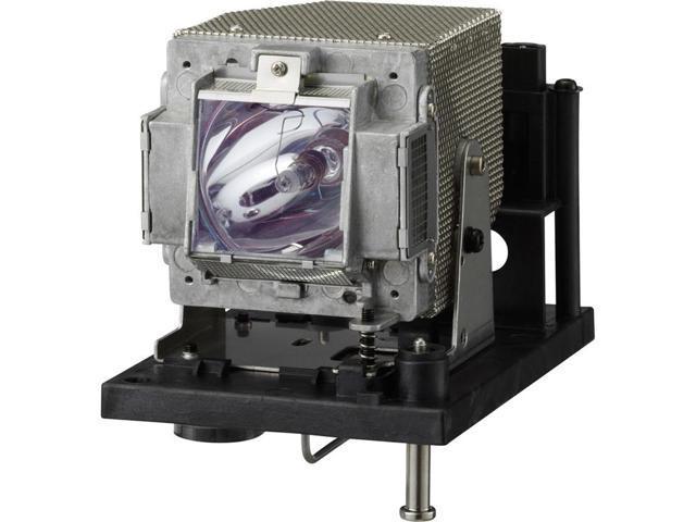 Sharp Projector Lamp XG-PH80XW