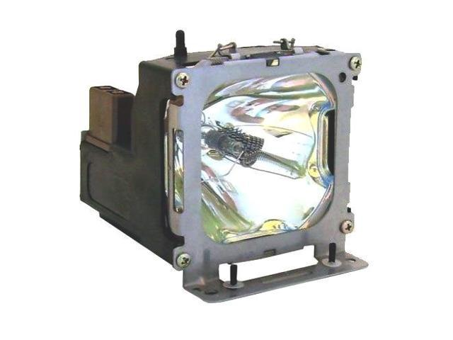 Elmo EDP9000 Projector Assembly with High Quality Original Bulb