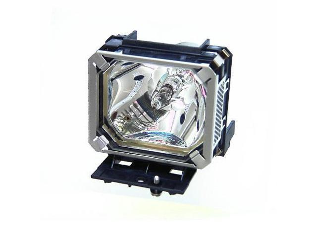 Canon XEED SX6 Projector Assembly with High Quality Original Bulb