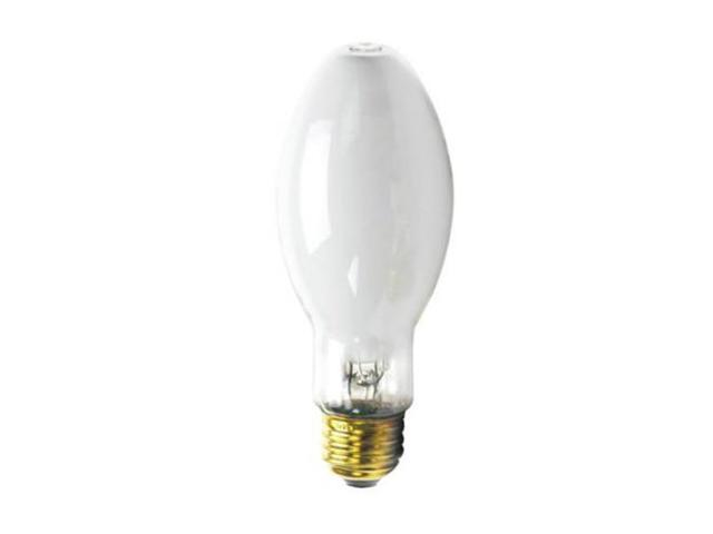 PHILIPS MasterColor 70W ED17 E26 HID Light Bulb