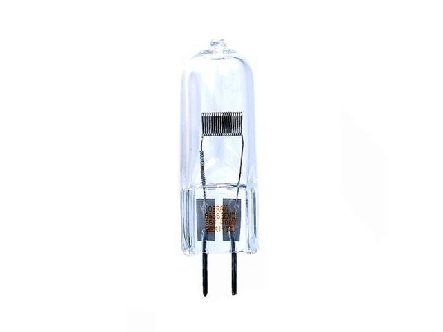 Osram Sylvania EVD 64663 HLX 400w 36v G6.35 Halogen light Bulb