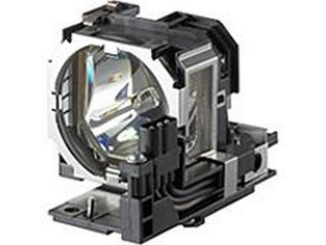 Canon Realis SX80 Projector Assembly with High Quality Original Bulb