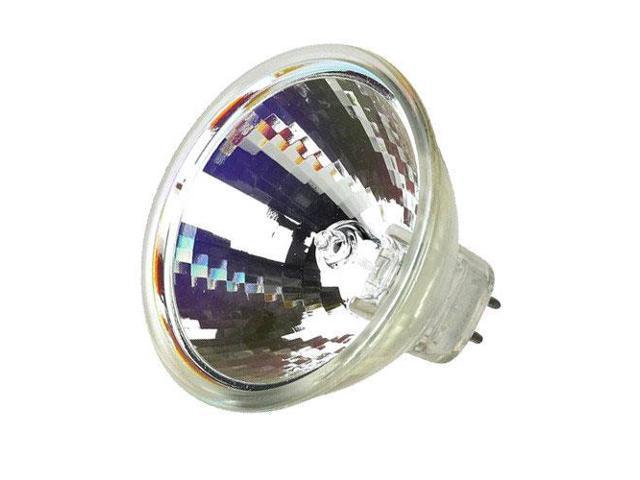 GE 20864 FRB FMT 35w 12v MR16 Narrow Spot FG ConstantColor Halogen Light Bulb