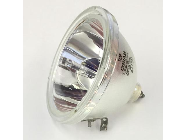 LG Zenith RU44SC63D Brand New High Quality Original Projector Bulb
