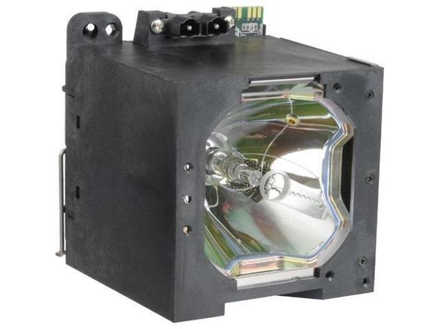 NEC GT6000R Projector Assembly with High Quality Original Bulb Inside