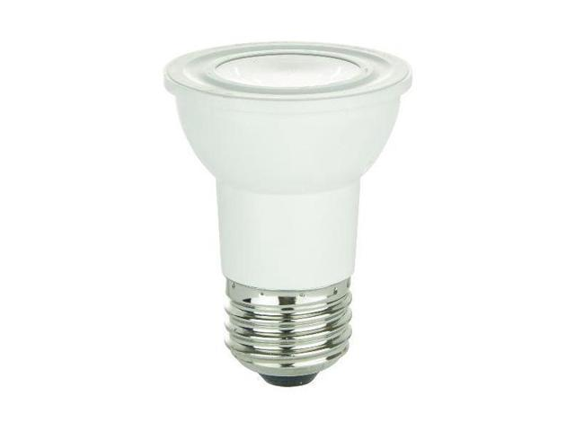 SUNLITE 1.7w JDR 1LED Medium Base Blue Bulb