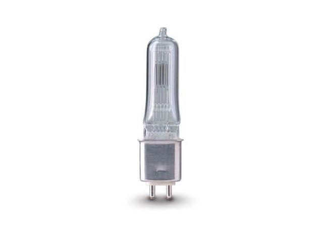 PHILIPS GLC Bulb 6989P 575W 115V G9.5 Halogen replacement lamp