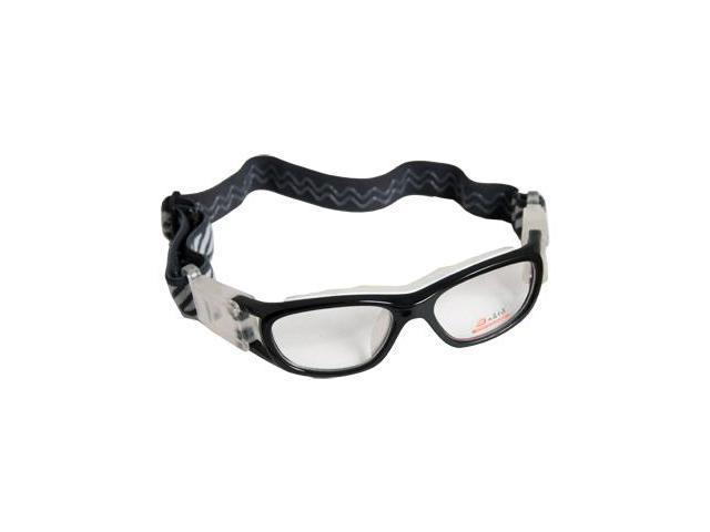 New Basketball / Football Sports Glasses Antifog Anti Collision Sports Goggles BL016 #10555#
