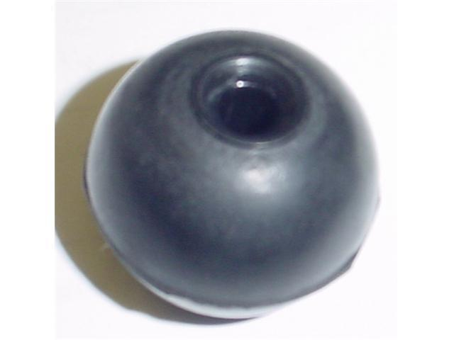 Stopper Ball, 1.25 inches