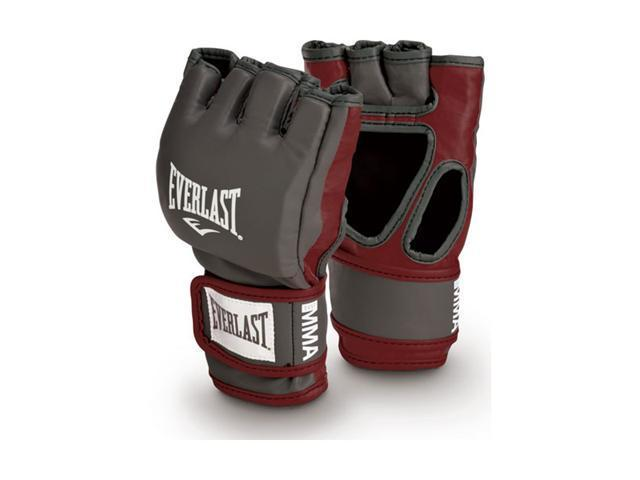 Competition Style Grappling Gloves