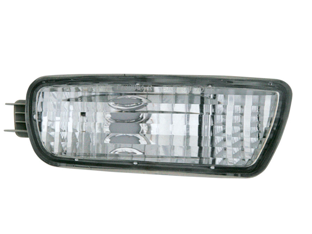Toyota 2001-2004 Tacoma Sidelight Assembly Passenger Side