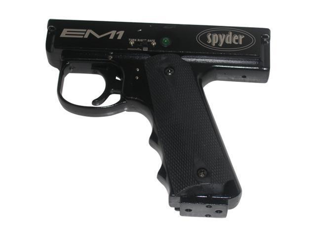 A0XX_129761345677187500YRkqU3YxLj paintball guns & parts newegg com Sniper Paintball Guns at bayanpartner.co