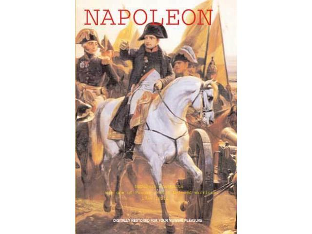 the rise and fall of napoleon The rise and fall of napoleon vol 1 (v 1) [robert b asprey] on amazoncom  free shipping on qualifying offers since his untimely death aged fifty-one in.