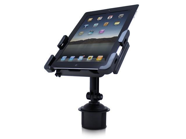 Satechi SCH-121 Cup Holder Mount for Smartphohes & Tablets