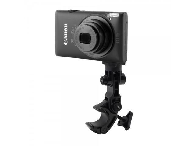 Satechi Digital Camera Recroder Bike Mount