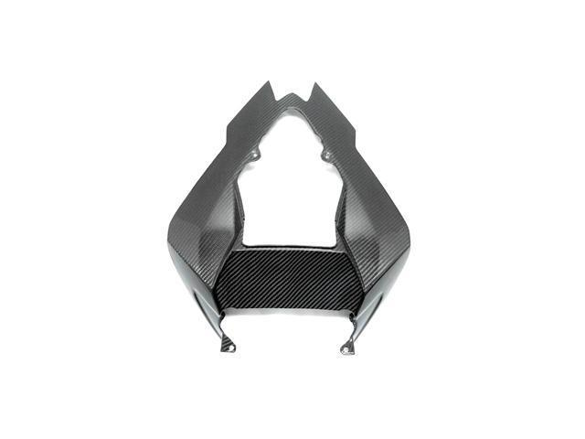 2009 - 2014 BMW S1000RR HP4 Carbon Fiber Tail Fairings -1x1- autoclave
