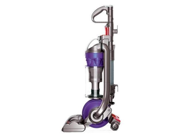 Dyson DC24 Animal Compact Upright Vacuum Cleaner