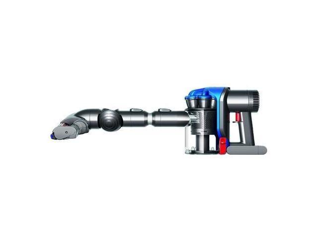 Dyson DC35 Multi Floor Digital Slim Cordless Vacuum Cleaner
