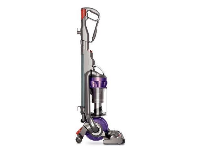 Refurbished Dyson Dc25 Animal Upright Vacuum Cleaner
