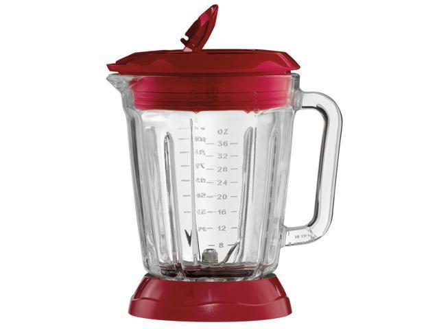 margaritaville dm1000 frozen concoction maker manual