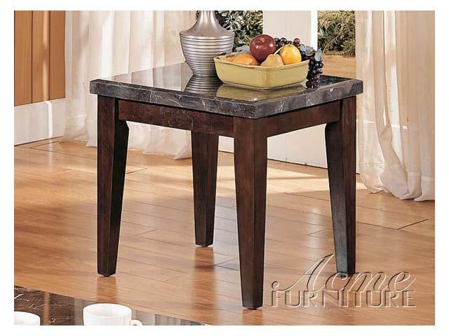 Danville End Table by Acme Furniture