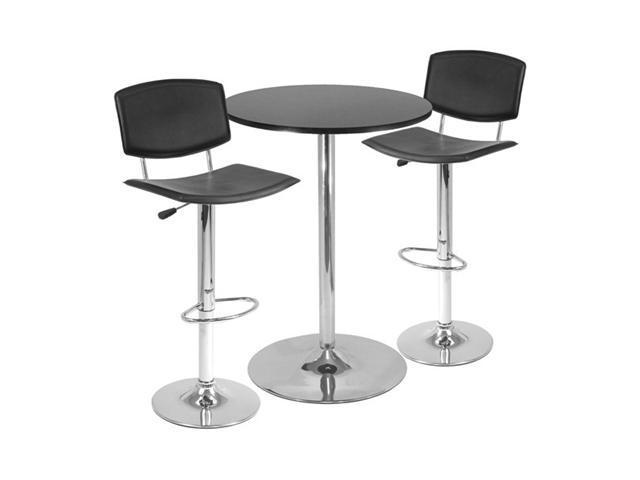 Spectrum 3Pc Pub Table Set, 28