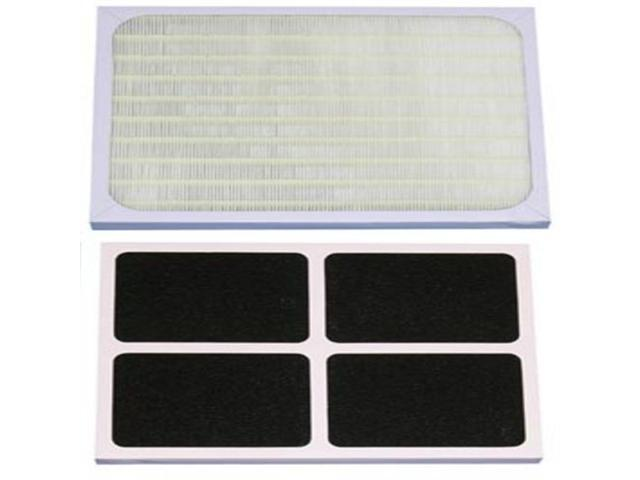 Ac3000(I) Replacement Filter By Sunpentown