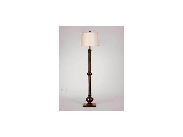 Floor Lamp (1/Ctn) by Ashley Furniture