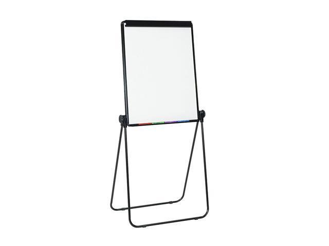 Docupoint Easel by Studio Designs