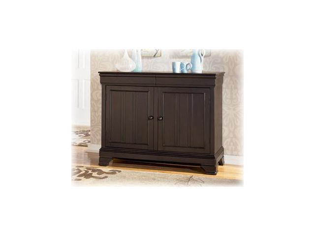 China Cabinets & Sideboards