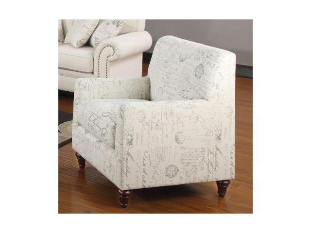 Chair by Coaster Furniture