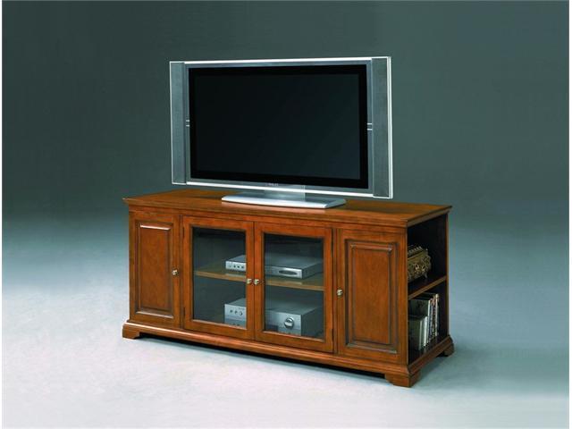 36 tv console