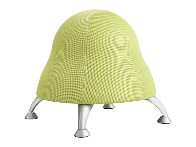 Runtz Ball Chair by Safco
