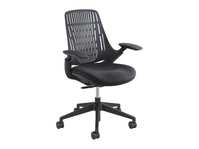 Thrill Task Chair