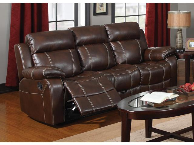 Motion Sofa w Pillow Arms by Coaster Neweggcom : A0YC120130822155832938 from www.newegg.com size 640 x 480 jpeg 43kB