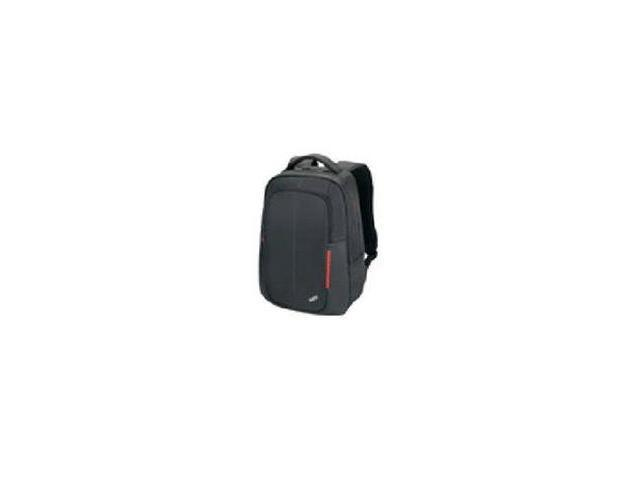 Lenovo 57Y4308 Carrying Case (Backpack) for 13.3""