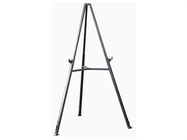 TRIUMPH DISPLAY EASEL