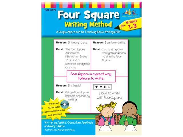 four square writing method Marygrove mat offers teachers a free webinar on the four square writing method, a strategy that is simple and effective for all grade levels.