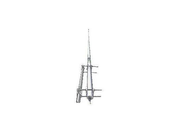 Shakespeare 476 21' VHF Antenna