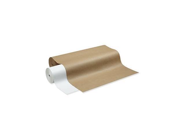 white kraft paper 18 wide roll. Black Bedroom Furniture Sets. Home Design Ideas