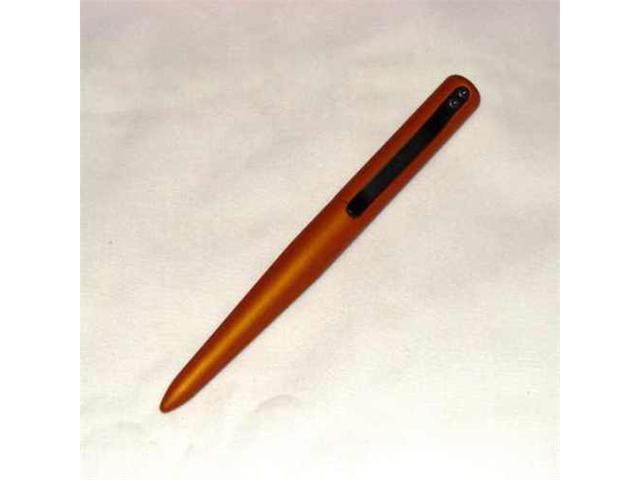 Tactical Defense Pen I - Orange