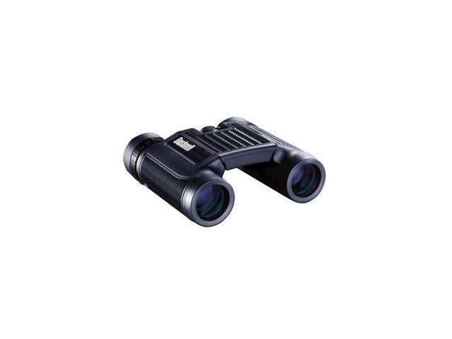 Bushnell H20 Series 10x25 WP/FP Roof Prism Binocular