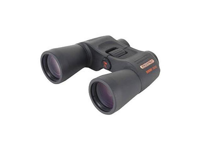 SII Binoculars 10x50mm