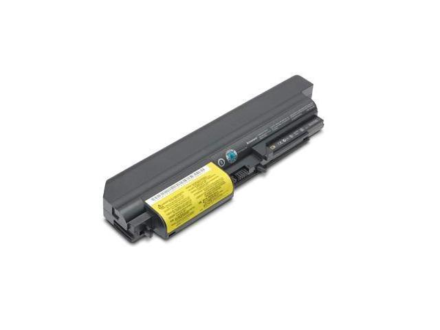 ThinkPad T61/R61 9Cell Battery